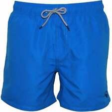 Ted Baker Classic pantalones cortos de baño para hombre, azul