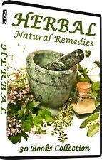 Herbs Homeopathy Pharmacology Herbalist Medicinal Plants Chinese Herbal Medicine
