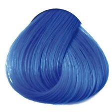 La Riche - Directions Haarfarbe Haartönung bunte Haarfarbe alle Farben 88 ml