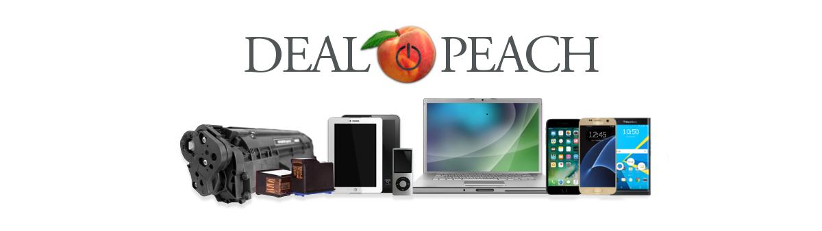 Deal-Peach