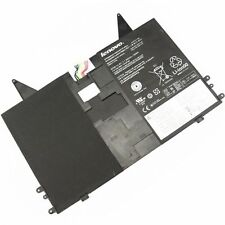 New Genuine Lenovo Thinkpad X1 Helix Tablet ASM Battery 45N1101 45N1100