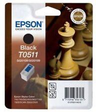 Epson Reinigungs- und Reparaturkit für Drucker und Scanner