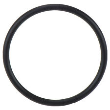 OEM NEW Water Pump Seal Expedition F-150 Mustang Transit BR3Z-8527-A