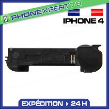 BLOC HAUT PARLEUR + POUR IPHONE 4