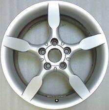 Seat Toledo 5P Altea Leon Alufelge 7x17 ET54 Zenit 5P0601025C llanta jante wheel