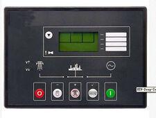 NEW Generator Controller DSE5120 Module Control Panel Electronic Module