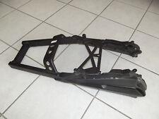Yamaha TDM 900 RN11 Heckrahmen Hilfsrahmen Rahmen rear frame 1
