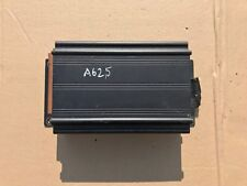 AUDI A3 A4 A6 AUDIO STEREO AMPLIFIER BOSE SOUND SYSTEM AMP3510 294009