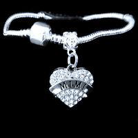 Mimi Bracelet Huge sale Mimi gift Mimi present Mimi jewelry Best Mimi gifts