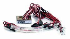 500906153 - Carson Système D'éclairage LED Dérive