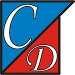 CD GmbH