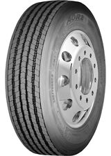 Tire Armstrong AOR2 215/75R17.5 Load J 18 Ply All Position Commercial