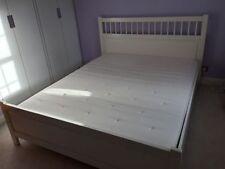 Wood Veneer Bedroom IKEA Contemporary Furniture