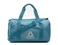 Reebok Active Foundation Grip Duffel Bag - NEW IN PLASTIC