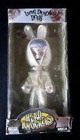 Head Knockers Living Dead Doll Eggzorcist MIB goth doll