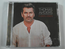 Thomas Anders - Pures Leben - Feuerwerk Album, Sie und ich und du, Traumtänzer