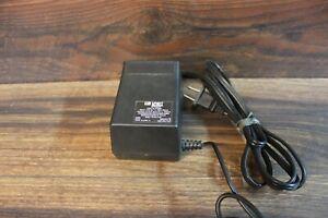 Spirit Soundcraft Power Supply PN#952866, 18.3V ac