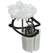 Fuel Pump For 2012 Cadillac SRX 3.6L V6 Delphi FG1667