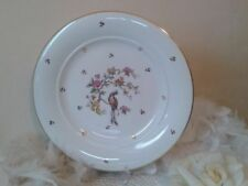 Unboxed Birds Vintage Original Limoges Porcelain & China