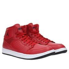 Scarpe da ginnastica da uomo Jordan Air Jordan