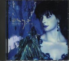 Enya - Shepherd Moons (Cd, 1992) - Bmg Music Club Edition