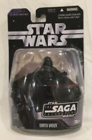 Star Wars TSC #013 Darth Vader Episode V The Empire Strikes Back - Hasbro 2006