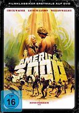 America 3000 - Filmklassiker EAN2   DVD/NEU/OVP
