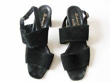 Une paire de Léger Femmes Soirée Chaussures