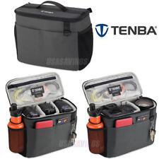 Tenba(Gray) 636-223 BYOB 10 Tenba Tools Camera Insert