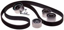 Gates TCK254 Engine Timing Belt Component Kit-PowerGrip Premium Quality No Junk
