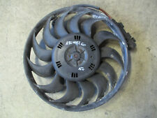 Lüftermotor Lüfter Audi A8 S8 4E 4E0959455G Kühlerlüfter Elektrolüfter BOSCH