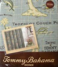 Tommy Bahama Shower Curtains For Sale