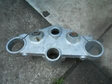 HONDA ST1100 ST 1100 PAN EUROPEAN TOP YOKE