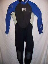 Body Glove Neoprene Swimming Surfing Diving Wet Suit, Medium