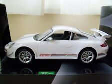 BROOKLYN LOLLIPOPS - PORSCHE 911 GT3 RS 4.0 - 1/24 FULL FUNCTION RADIO CONTROL