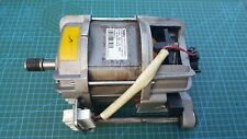 Genuine ASKO Washing Machine Motor #8063732