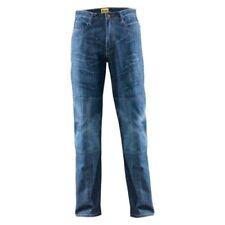Pantalones textil para motoristas Mujer Talla 38