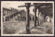 NOVARA CITTÀ 125 Cartolina - Calcocromia I.G.D.A. DE AGOSTINI