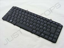 Dell XPS-M1330 M1530 Swedish Finnish Keyboard Suomi Nappaimisto 0NW617 NW617 LW