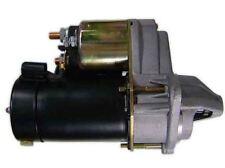 STM505 ROLLCO STARTER MOTOR