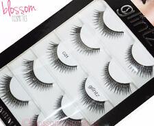Shine Glintz Premium False Eyelashes High Quality Lashes 5 Pairs Set 331