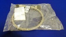 HONEYWELL E28327-C AWM 2464 5P PIN MINI CABLE, NEW IN BAG