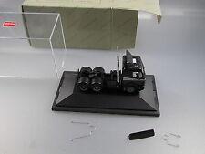 Herpa:MB  Zugmaschine Nr.82601  (SSK7)