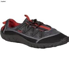 84f3ba8283a4 Northside Men s Brille II Orange Gray Water Shoes Size 9 - NWT