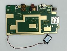 """Amazon Kindle Fire 7"""" 9th Gen Motherboard (M8S26G)"""