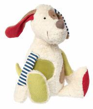 472965b529 Sigikid Baby-Plüschtiere & -Figuren günstig kaufen | eBay
