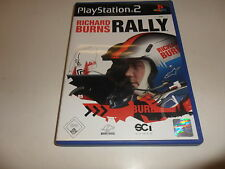 PlayStation 2   Richard Burns Rally (5)