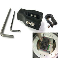 For Thrustmaster TH8A Metal Modified Mod Gear Shifter Damping Kits Upgrade New