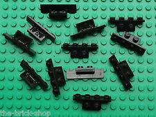 12 x Bracket LEGO 2436 /set 8038 7191 7171 8440 10188 8019 4565 2126 7124 8147..