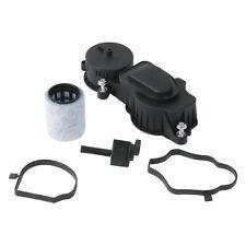 Séparateur + filtre reniflard d'huile BMW 318d 320 d E46 520d E39 =11122249678